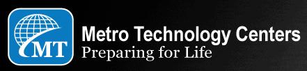 Metro Technology Center