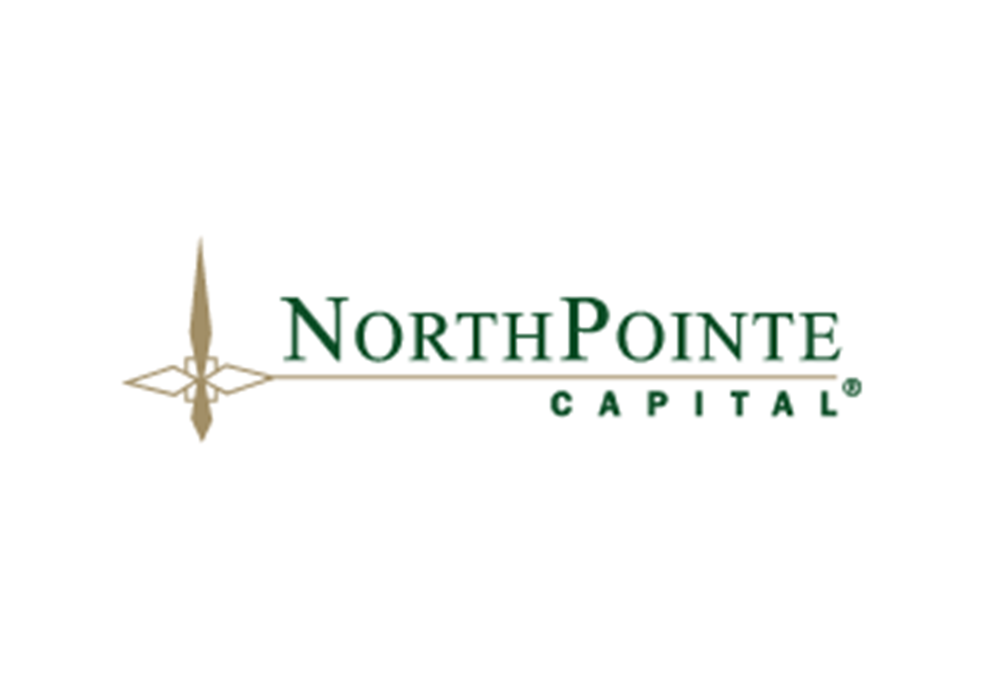 NorthPoint Capital Partners
