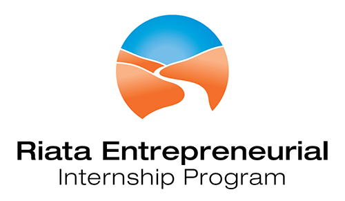 OSU Riata Center Entrepreneurial Internship Program