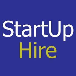 Oklahoma Startup Jobs at StartupHire