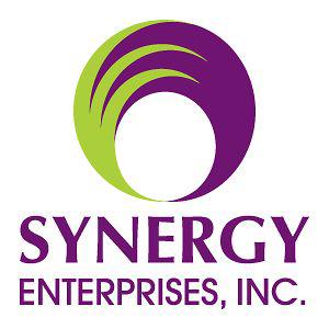 Synergy Enterprise Development @ Western Oaks Tower