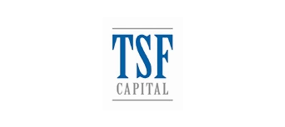 TSF Capital