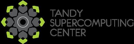 Tandy Supercomputing Center