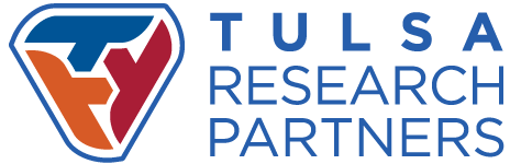 Tulsa Research Partners