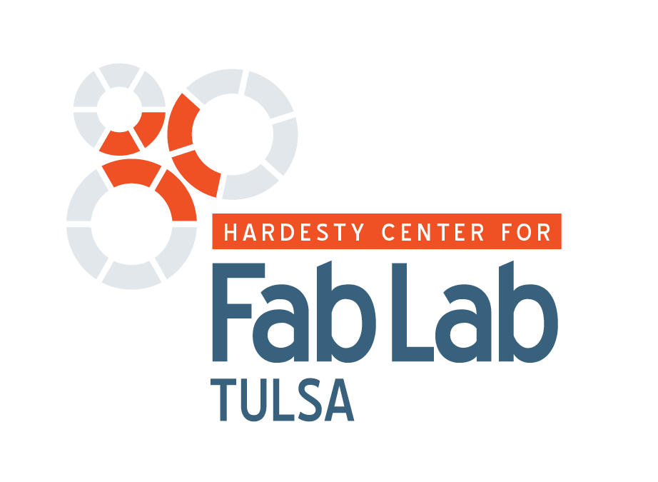 Hardesty Center for Fab Lab Tulsa