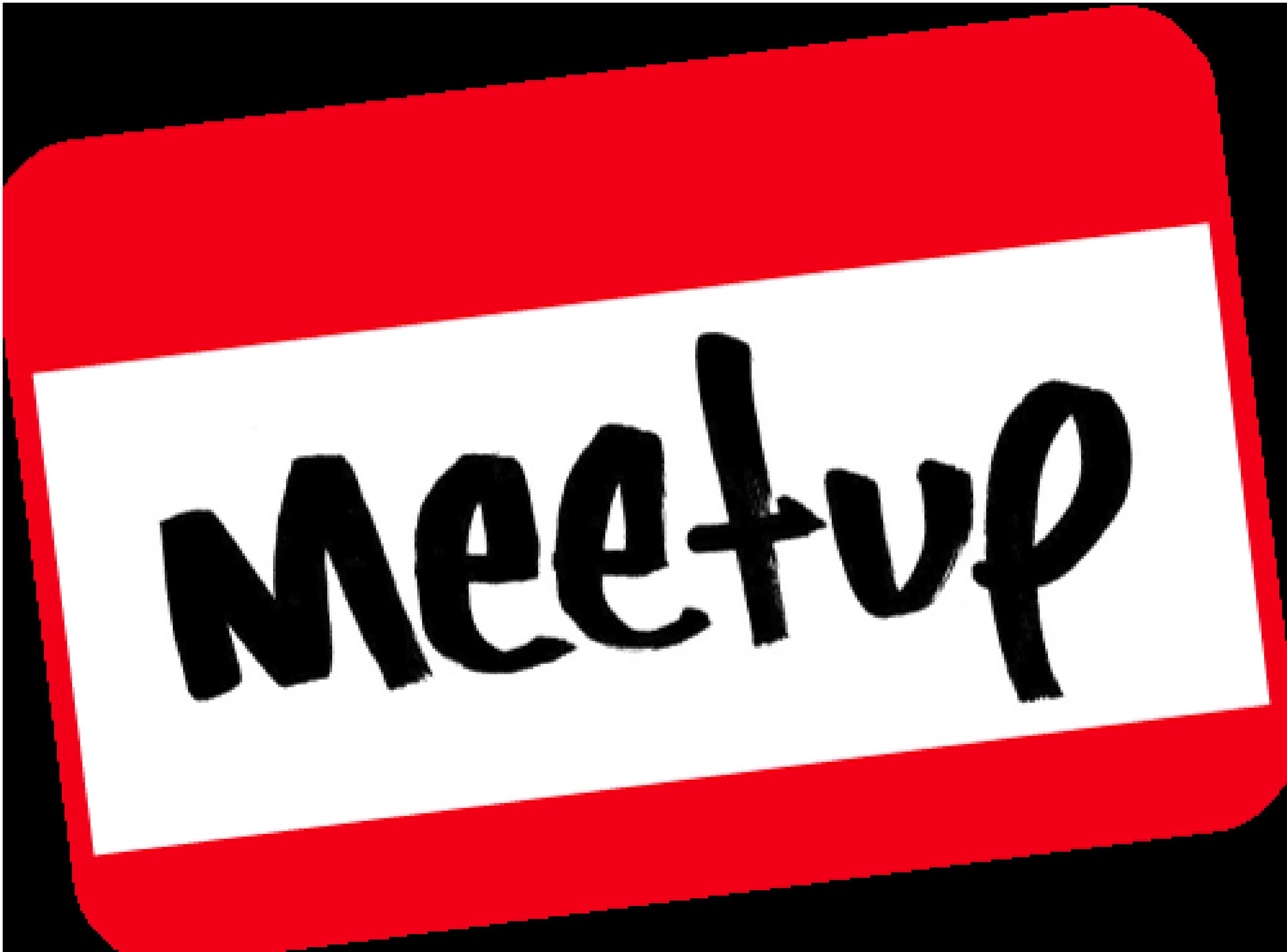 Oklahoma City Tech Meetups