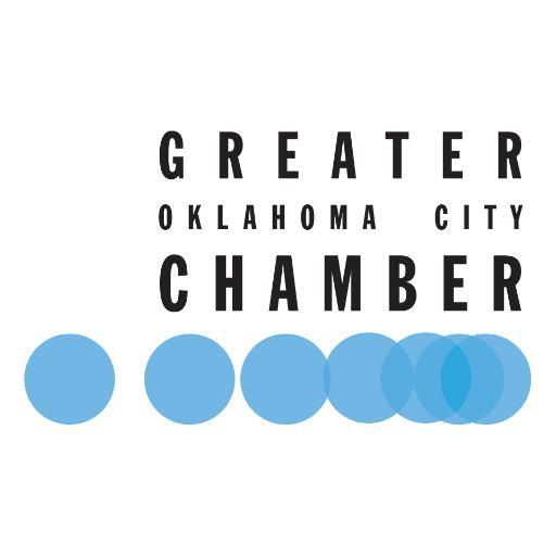 Greater Oklahoma City Chamber