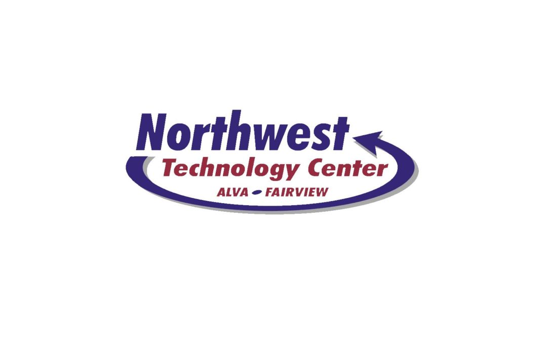 Northwest Technology Center Small Business Incubator