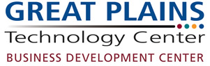 Great Plains Technology Center Business Incubator