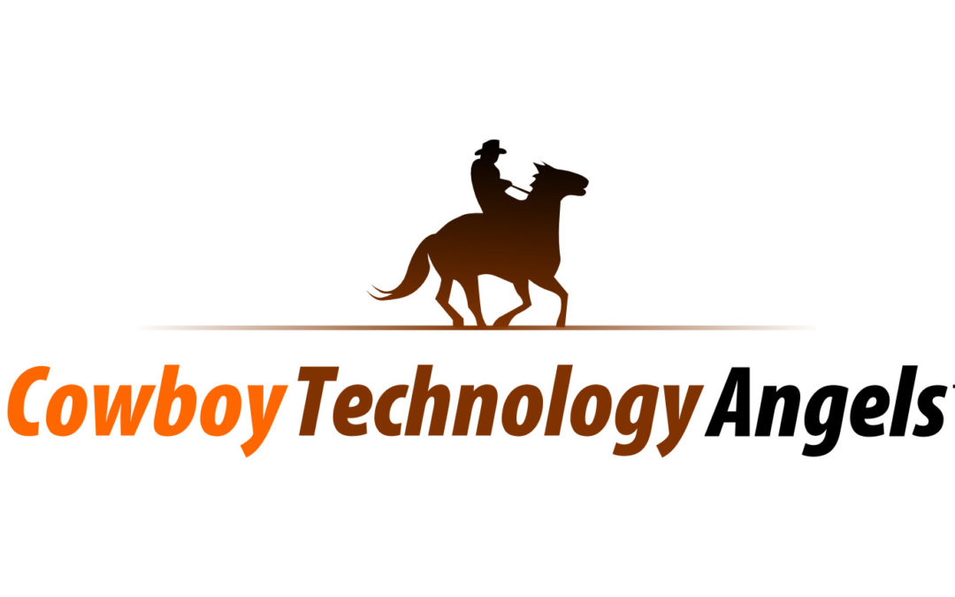 Cowboy Technology Angels
