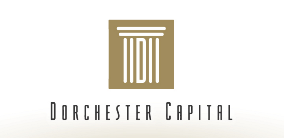 Dorchester Capital