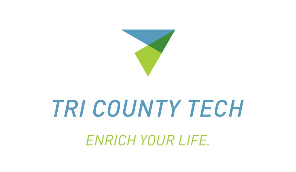 Tri County Tech Pawhuska Business Development Center