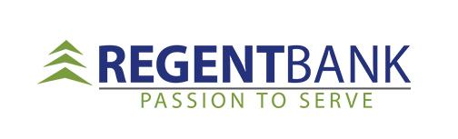 Regent Bank & Trust