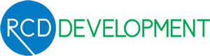 Rogers County Development Business Incubator