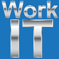WorkIT Coworking Center