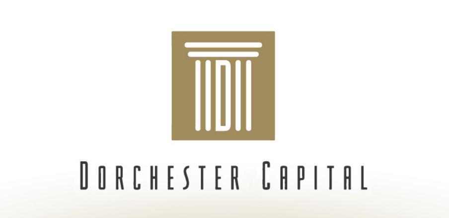 Venture Capital | StartupOK com